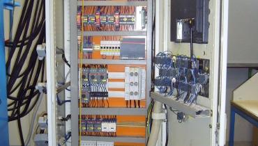 P1040558